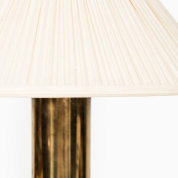 Pair of table lamps by Falkenbergs belysning at Studio Schalling