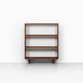 Josef Frank bookshelf by Svenskt Tenn at Studio Schalling