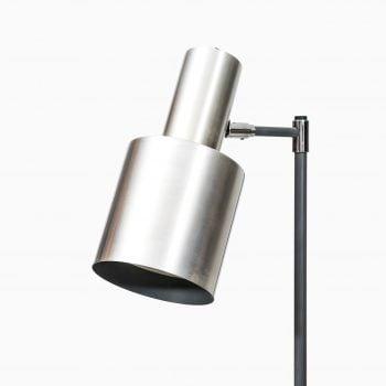 Jo Hammerborg floor lamp model Studio at Studio Schalling
