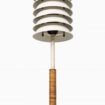 Ilmari Tapiovaara Maija the bee floor lamp at Studio Schalling
