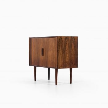 Kai Kristiansen small sideboard model 42 at Studio Schalling