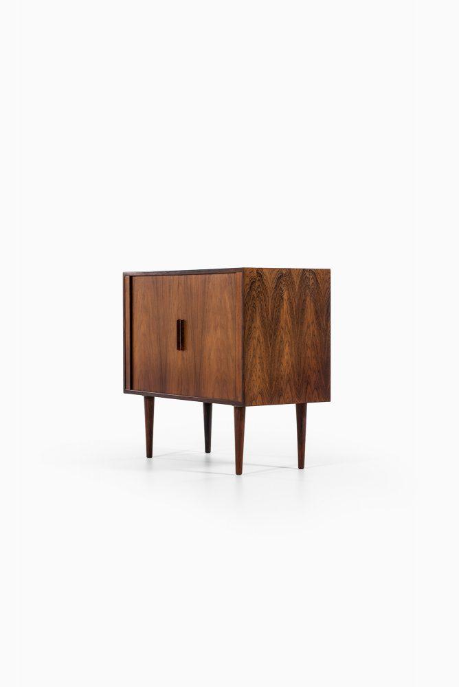 Kai Kristiansen small sideboard model 42 at Studio Schalling