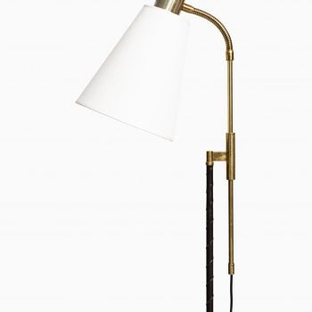 Floor lamp by Falkenbergs belysning at Studio Schalling