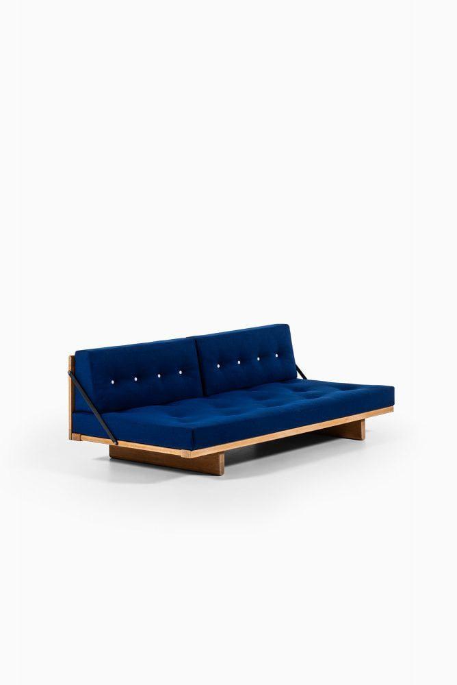 Børge Mogensen daybed / sofa model 192 at Studio Schalling