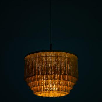 Hans-Agne Jakobsson T-602 ceiling lamp at Studio Schalling