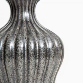 Ewald Dahlskog ceramic vase at Studio Schalling