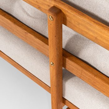 Børge Mogensen sofa model 4311/4312 at Studio Schalling