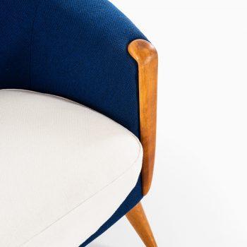 Folke Jansson sofa model Orion at Studio Schalling