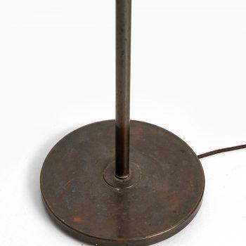 """The Bridge Lamp"" by Louis Poulsen at Studio Schalling"