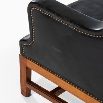 4-seater sofa in the manner of Kaare Klint at Studio Schalling