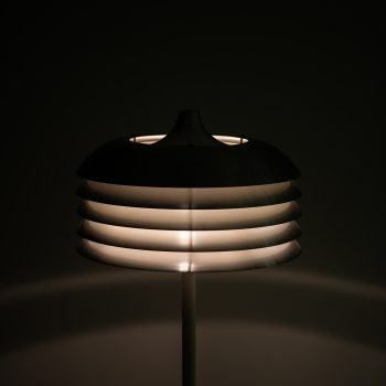 Hans-Agne Jakobsson floor lamp model G-178 at Studio Schalling