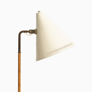 Paavo Tynell floor lamp model K10-10 at Studio Schalling