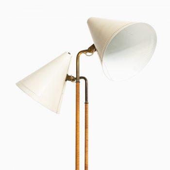 Paavo Tynell floor lamp model K10-10 at Studio Schalling