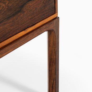 Kai Kristiansen bureaus / side tables model 386 at Studio Schalling