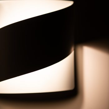 Peter Celsing wall lamps by Fagerhults belysning AB at Studio Schalling