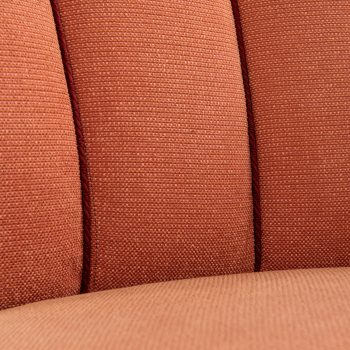 Sofa in the manner of Otto Schulz at Studio Schalling