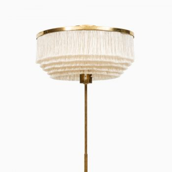 Hans-Agne Jakobsson floor lamp model G-110 at Studio Schalling