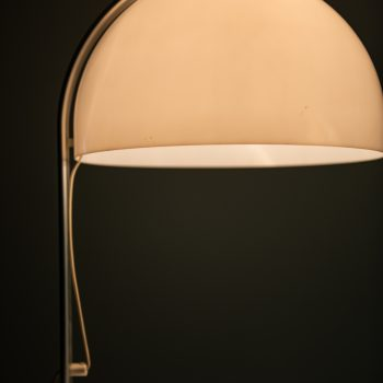 Bergbom table lamp model B-33 at Studio Schalling