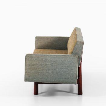 Edward Wormley sofa model New York at Studio Schalling