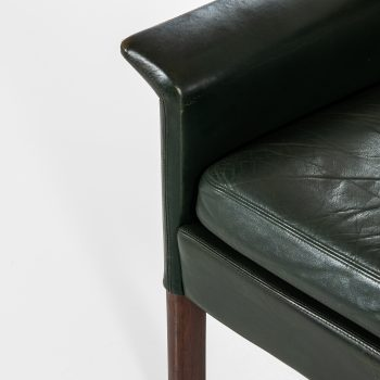 Hans Olsen sofa model 500 by C/S møbler at Studio Schalling