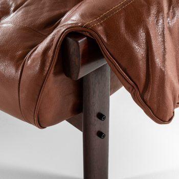 Percival Lafer sofa by Lafer MP in Brazil at Studio Schalling