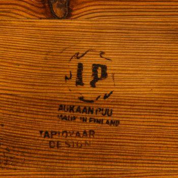 Ilmari Tapiovaara coffee table by Laukaan Puu at Studio Schalling