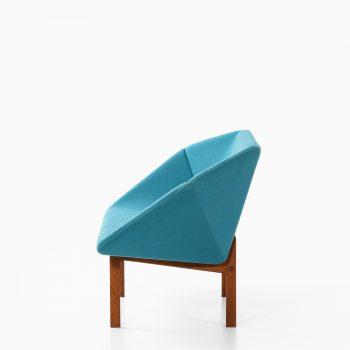 Tove & Edward Kindt-Larsen Prisma sofa at Studio Schalling
