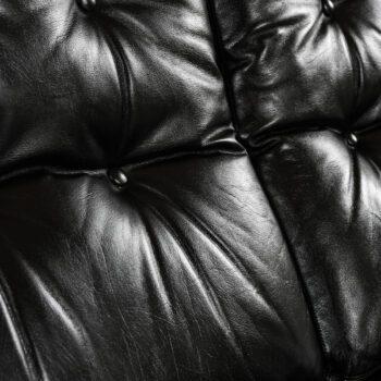 Bruno Mathsson sofa model Karin at Studio Schalling