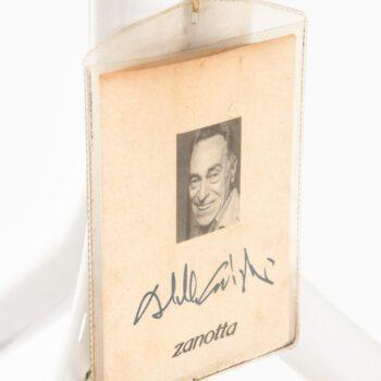 Achille Castiglioni plant stand model Albero at Studio Schalling