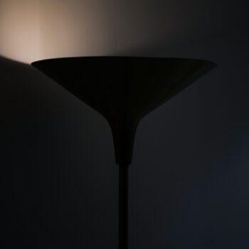 Floor lamp / uplight by unknown designer at Studio Schalling