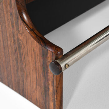 Johannes Andersen bar model SK661 at Studio Schalling