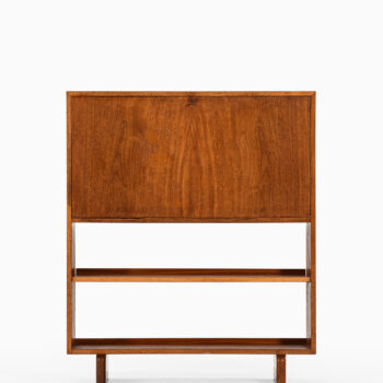 Josef Frank freestanding bar cabinet at Studio Schalling