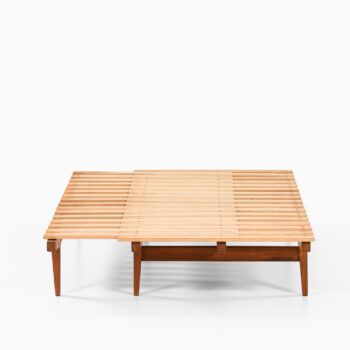 Ib Hylander daybed by Søren Horn at Studio Schalling