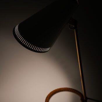 Mauri Almari table lamp model K11-15 at Studio Schalling