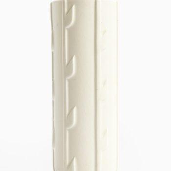 Ceramic vase by unknown designer at Studio Schalling