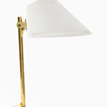 Paavo Tynell table lamp model 9227 at Studio Schalling