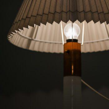 Lisa Johansson-Pape table lamp at Studio Schalling