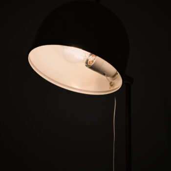Table lamps model B-075 by Bergbom at Studio Schalling