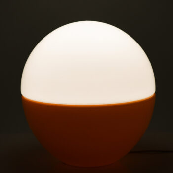 Bergbom table lamp by unknown designer at Studio Schalling
