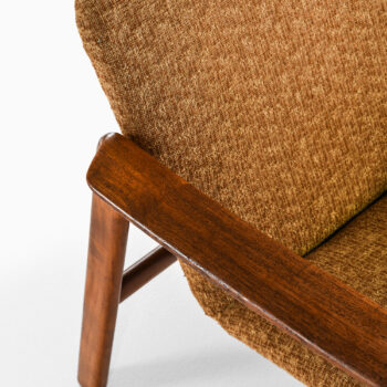 Easy chair by unknown designer at Studio Schalling