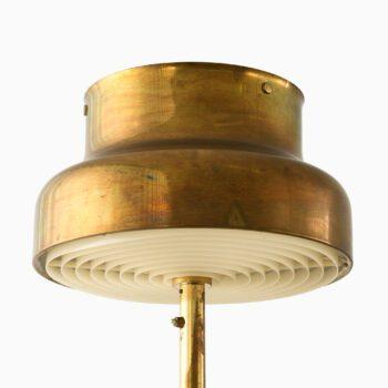 Anders Pehrson table lamp model Bumling at Studio Schalling