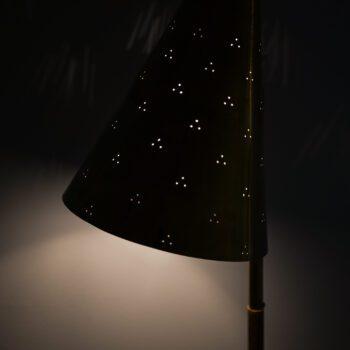 Paavo Tynell floor lamp model 9624 at Studio Schalling