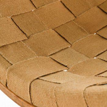 Bruno Mathsson lounge chair in birch at Studio Schalling