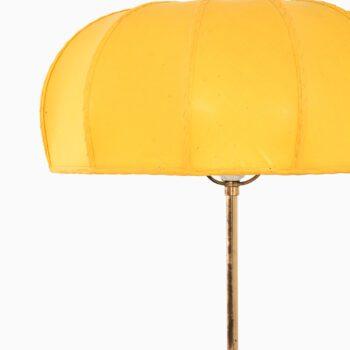 Josef Frank table lamp model G-2466 at Studio Schalling