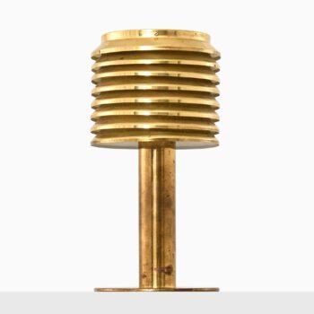 Hans-Agne Jakobsson table lamp model B-142 at Studio Schalling